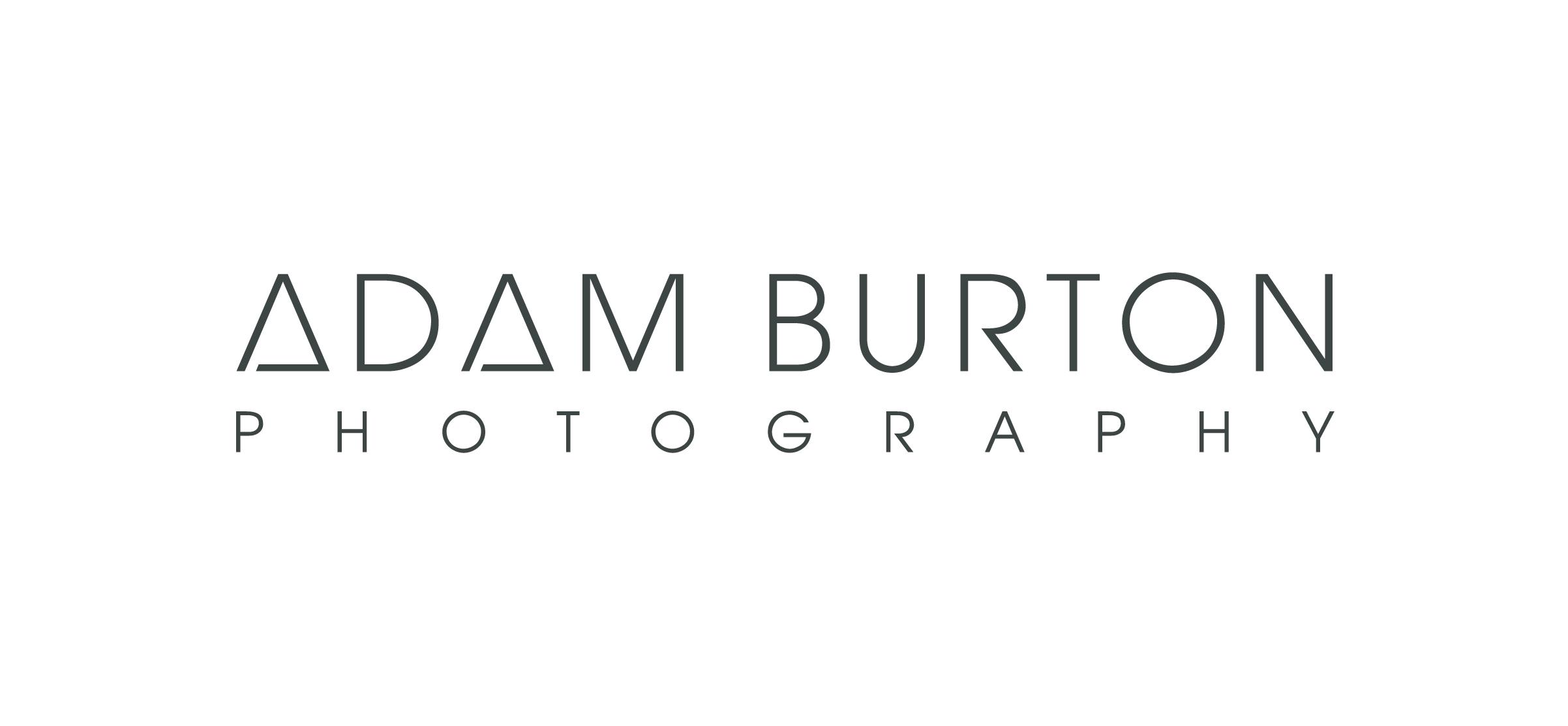 (c) Adamburtonphotography.com